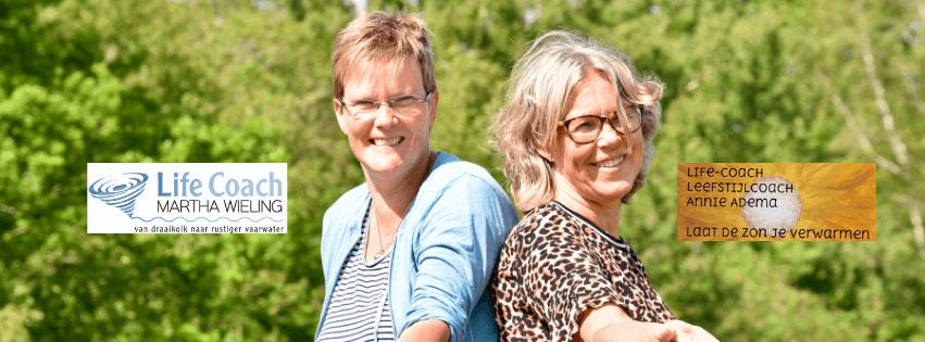 partners van kankerpatienten